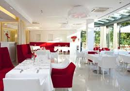 lake u0027s my lake hotel u0026 spa poertschach am woerthersee the best