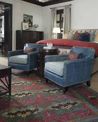 Drexel Heritage Bedroom Furniture 15 Best Drexel Heritage Furniture Images On Pinterest Dining