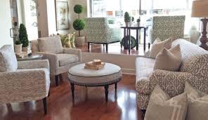 Furniture Companies by Custom Furniture Makers Luxury Furniture By Quatrine