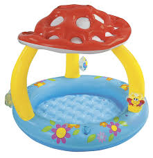 swimming floatation devices online buy swimming floatation