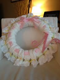 jeep wreath theme 30 ways to make a diaper wreath diy u0026 crafts on pinterest