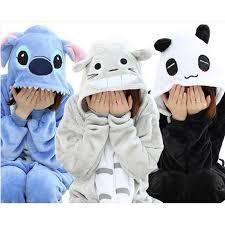 Animal Halloween Costumes Kids Popular Pokemon Onesie Kids Buy Cheap Pokemon Onesie Kids Lots