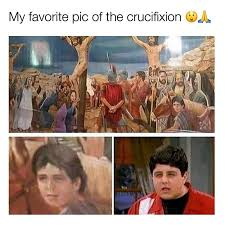 Jesus Meme Easter - memebase easter all your memes in our base funny memes