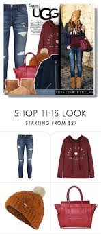 ugg womens eliott boots black 937 best styling tips images on casual cheap
