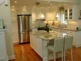 What Color Should I Paint My Kitchen With White Cabinets Breathtaking What Color Should I Paint My Kitchen With White