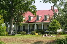 Southern Comfort Home Albany Woodworks Blog Southern Comfort Plantation West Point A