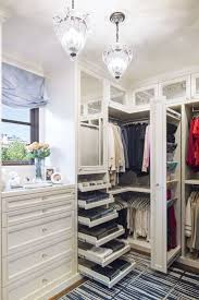 29 best closet images on pinterest cabinets dresser and home
