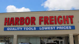 black friday tools black friday 2016 harbor freight tools ad youtube