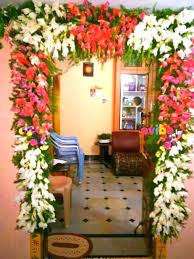 home party decoration housewarming party decorating ideas grousedays org