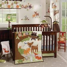 Pink Camo Crib Bedding Sets Awesome Camo Baby Bedding Setsealtree All Purpose Crib Kimlor