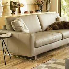Aniline Leather Sofas Semi Aniline Leather Sofas Home And Textiles
