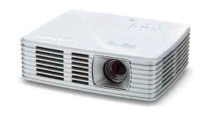 acer home theater projector acer k135i led 1280 x 800 600 lumens dlp projector xcite