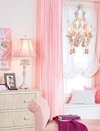 Chandelier Baby Room Chandelier For Girls Bedroom 2017 Including Inspiring Room
