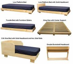 Low Platform Bed Plans low platform bed this bed is similar to teddy duncan u0027s bed on the