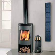 Fireplace For Sale by Fashionable 2 Modern 3 Bedroom House Plans In South Africa Four