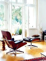 eames chair side table side table for eames lounge chair rosekeymedia com