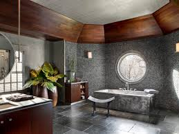 contemporary bathrooms 20 contemporary bathrooms with vaulted ceiling home design lover