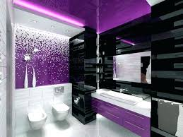 purple bathroom sets purple bathroom decor theoutlines co