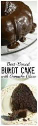 the best chocolate bundt cake recipe chocolate bundt cake