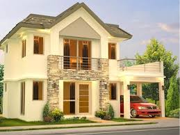 2 Storey House 2 Story Houses For Sale Near Me Low Budget 2 Floor Homes House