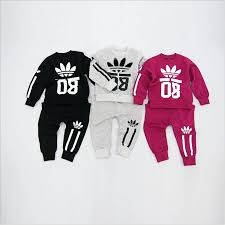 baby clothes for boys and unique baby clothes gallery