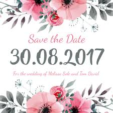 save the date online save the date online invitations from envytations