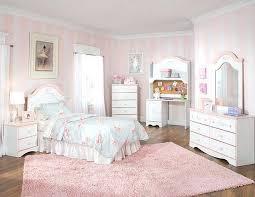 bedroom furniture clearance wplace design 10 ashley kids sets
