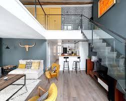 Duplex House Interior Designs s emejing duplex home interior design pictures interior design Low Cost Home