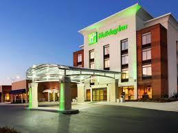 Hotels Close To Barnes Jewish Hospital Holiday Inn St Louis 3955344609 4x3