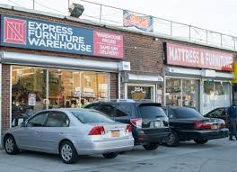 Modern Furniture Warehouse New Jersey by Discount Furniture Store Bronx Nyc Express Furniture Warehouse
