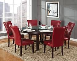 Unusual Dining Room Tables Dining Tables Awesome Dining Table Set Deals Round Table Dining