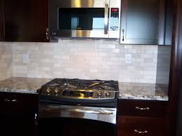 discount kitchen backsplash tile tiles amazing 2017 discount tile for backsplash glass tiles for