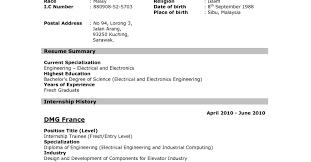 Free Microsoft Office Resume Templates Resume Resume Word Template Free Amazing Free Ms Word Resume