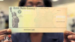 Social Security Research Paper Social Security Retirement Best Age To Maximize Social Security