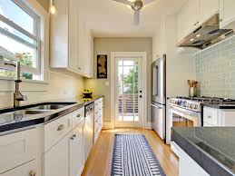 Kitchen Rugs by Design Ideas For Washable Kitchen Rugs Pictures Hardwood Floors