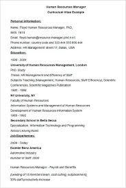 100 Creative Sample Resume The best 25 resume format for freshers ideas on pinterest resume