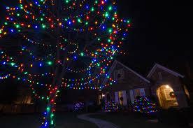 multi colored led christmas lights smartness ideas outdoor colored christmas lights icicle multi