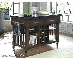 home goods kitchen island home goods kitchen island islands at phsrescue with home goods