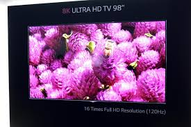 home entertainment lg tvs video u0026 stereo system lg malaysia this is lg u0027s 98 inch 8k tv and we love it digital trends