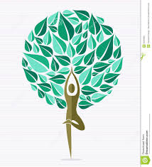 india leaf tree stock vector image of craft floral 32018562