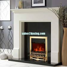Freestanding Electric Fireplace Or Freestanding Electric Fireplace Heater Stove Ndy 19cl Chimenea
