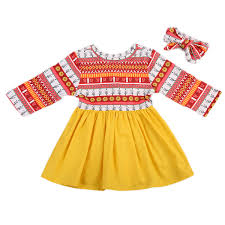 high quality country casual dresses promotion shop for high