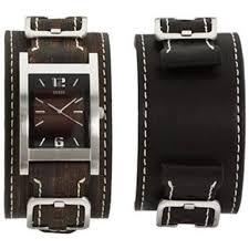 bracelet guess homme images Bracelet de montre guess ribrally jpg