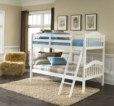 City Liquidators Portland Furniture by Bunk Beds Twin Over Futon Bunk Bed With Mattress Included Budget