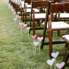 outside wedding decorations outdoor wedding ideas that are easy to rustic decor