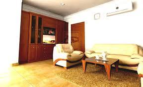 3d Design Software For Home Interiors Download Home Designer For Mac Homecrack Com