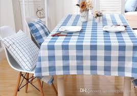 what size tablecloth for card table plaid tablecloth linen canvas multicolor table cloth tablecloth
