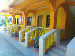 Queen of Isle Cottages Puerto Galera Philippines  Bookingcom