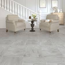 Best Laminate Flooring For Bathrooms Bathroom Flooring Waterproof Laminate Flooring For Bathrooms B U0026q
