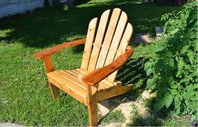 Free Woodworking Plans Outdoor Chairs by 28 Free Woodworking Plans Cut The Wood